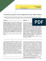 4158.PDF Estudio Chileno Del Aq