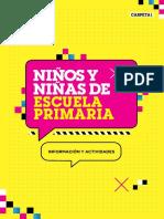 actividades bullyng primaria.pdf