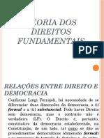 TEORIA DOS e HERMENE.pptx
