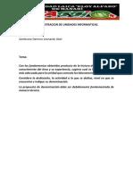 Administración informática, laboratorios facultad