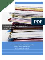 evaluacion Sindrome de down.pdf