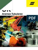 catálogo consumibles - ESAB alambres tubulares.pdf