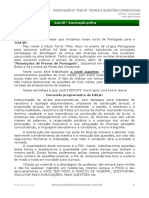 aula0_portugues_TE_TCM_SP_88340.pdf
