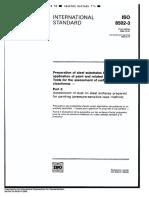 ISO 8502-03.pdf