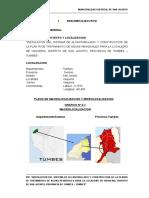 Pip Alc Vaqueria Resumen