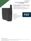 ARRIS_CM820_User_Guide_Std1-1.pdf