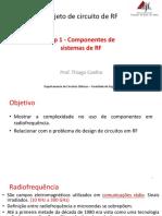cap_1.pdf
