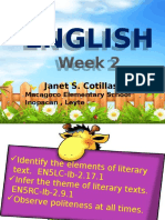 ENGLISH 5 WEEK 2.pptx