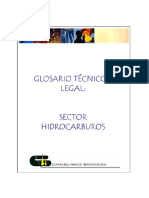 glosario-hidrocarburos-bolivia.pdf