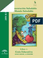 01-alimentacion_mundo_saludable_libro1 (1).pdf