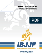 RegrasIBJJF_v4_pt-BR.pdf