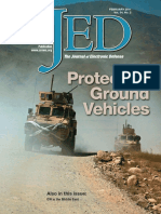 JEDM 2011 02