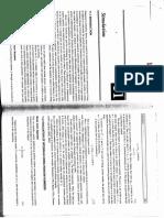 Simulation Notes pdf
