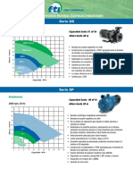 Brochure_allpumpsbulletin_spanish SP 10 FT