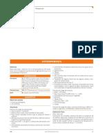 Osteoporosis SEMFYC.pdf