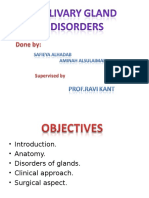 salivary_glands.ppt