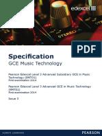 UA035246_GCE_Lin_MusicTec_Issue_3.pdf