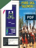 Faro Del Silencio MMP