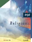 ReligionsInCanada e