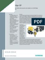 Siemens-PLM-Solid-Edge-Insight-XT-fs_tcm1004-182832.pdf