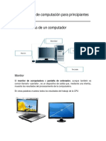 Partes fundamentales del PC.pdf