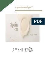 5 rutas gastronomicas de España.pdf