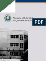 Etica y Deontología Profesional.pdf
