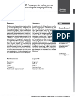 10_bernardi.pdf