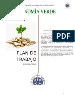 Plan de Trabajo Final_1