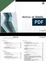CRITERIOS DE DISEÑO ACCESO A EDIFICACIONES DISCAPACIDAD.pdf