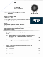 309651581-2016-01-IDIP-Unit-a-Past-Paper