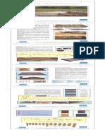 Eco wood.pdf