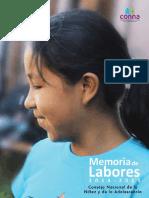 Memoria_CONNA2014_2015_01