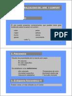 Psicro-Calidad-Confort.pdf