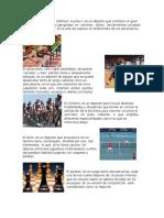 10 disciplinas deportivas y 10 instrumentos 2.docx