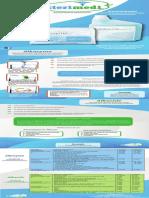 Alkacime-Alkcazyme-catalogo.pdf