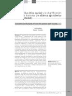 Dialnet-LaEticaSocialYLaDignificacionDeLaVidaHumana-5114852.pdf