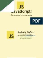 Conociendo el lenguaje JavaScript.pdf