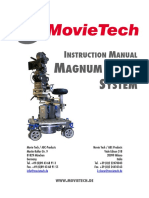 Magnum_User_Manual.pdf
