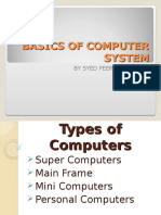 Computer-Basics--CTE I - Computer Basics (1)