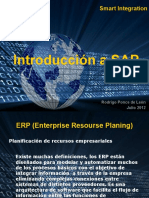 Introducción SAP.pptx