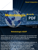 Metodología SAP.pptx
