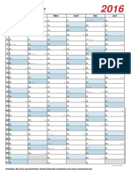 kalender_2016_a3_v5.pdf