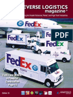 RLMagazine Edition 73
