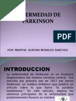 parkinson-111121194747-phpapp02.ppt