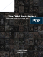 Crpg Book Preview 3