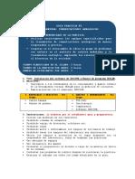 Guía Practica 1 Jenny Luzuriaga 7 B