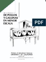 LACRIADEPOLLOS.pdf
