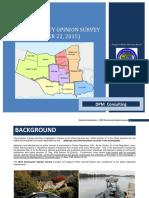 NRP 2016 Online public survey
