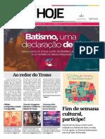 Jornal Atos Lagoinha 29
